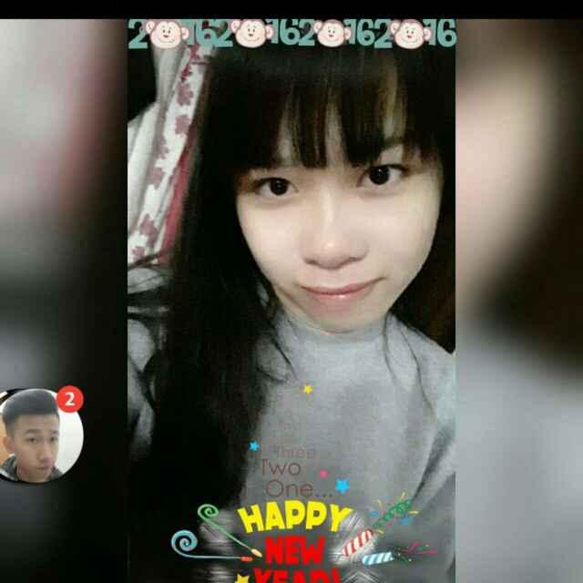 Manh Vu