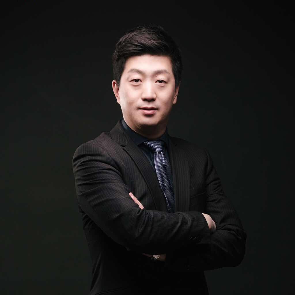 张庚园律师
