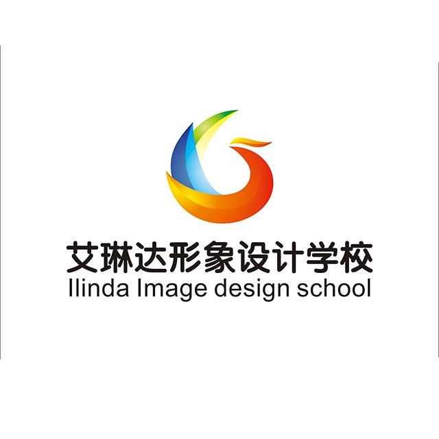 福州化妆学校