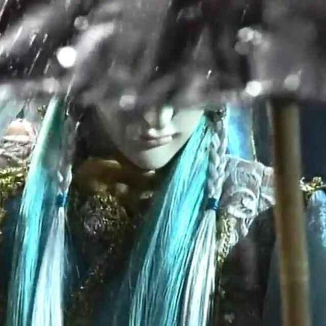 赤阳★冷雨√