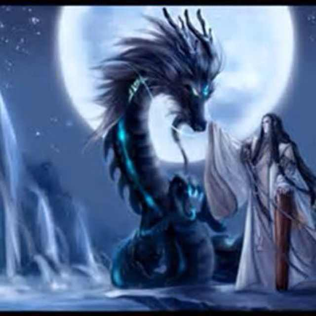Avatar - 超无语