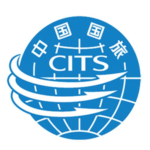 吉林国际旅行社旅游集散中心