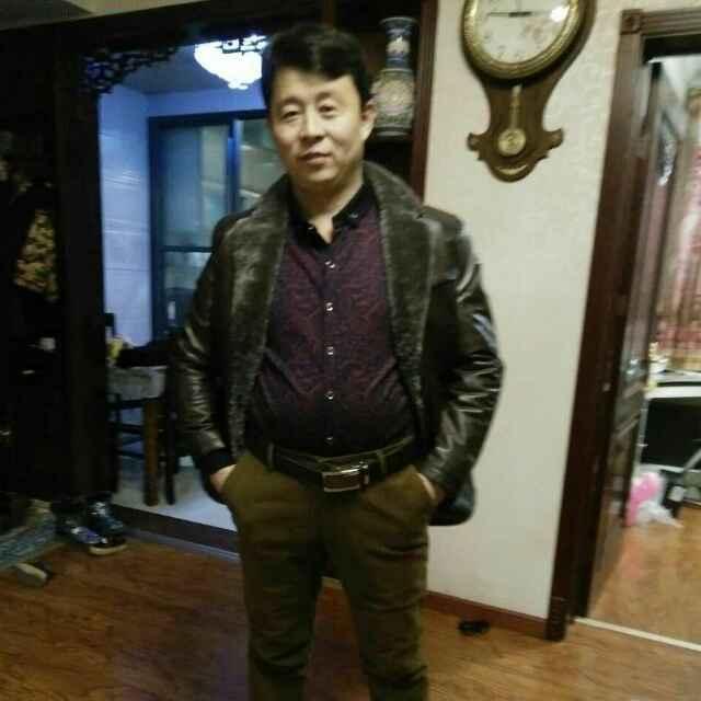 杨光明150341254