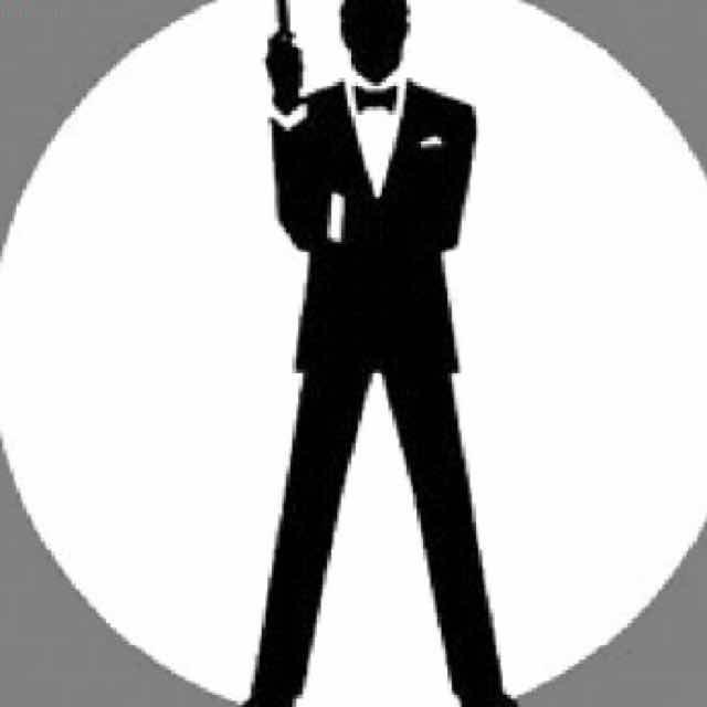 浮生若梦007