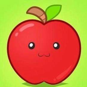 金苹果便当