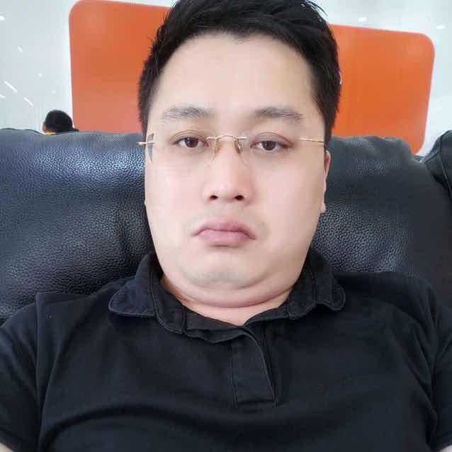 Mr.金雄