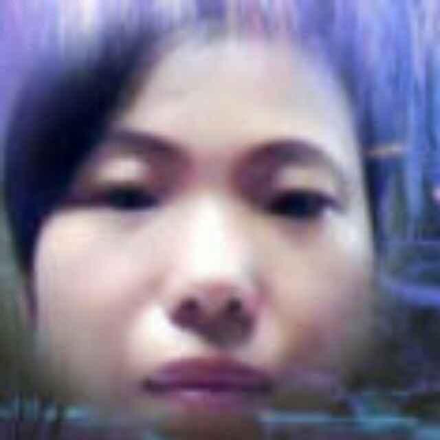 稻花香59324
