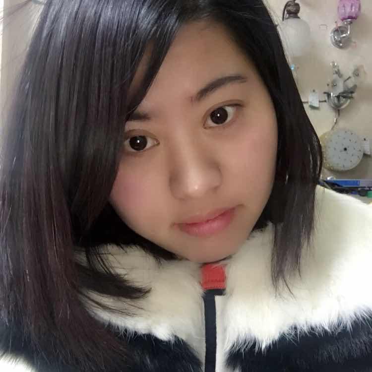 阿珊(乔雅灯饰)