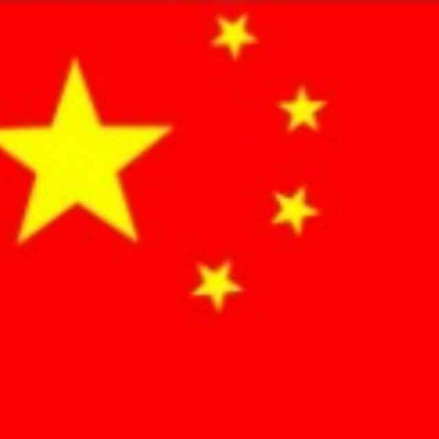 陈国庆挖机15532291666