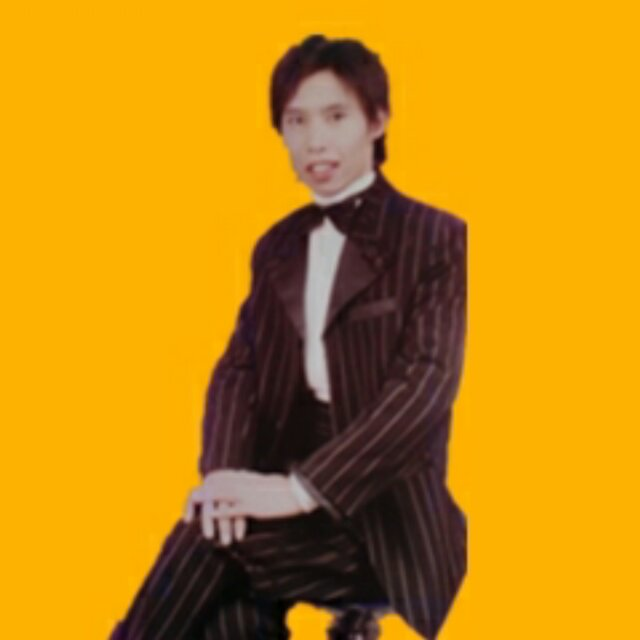 刘鹏-(私人号)