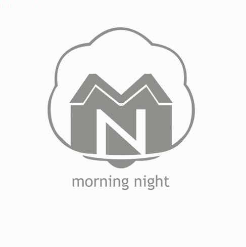 桃子MNight