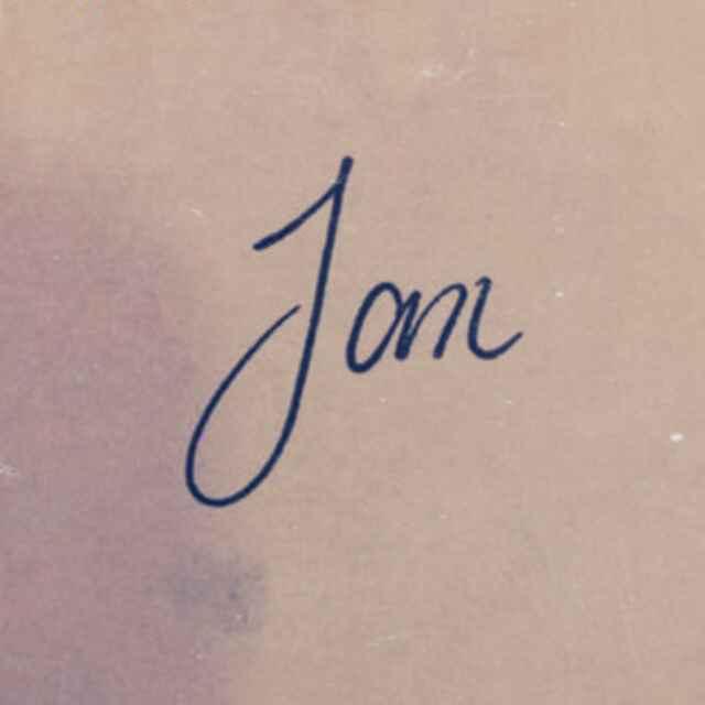 Avatar - Jan