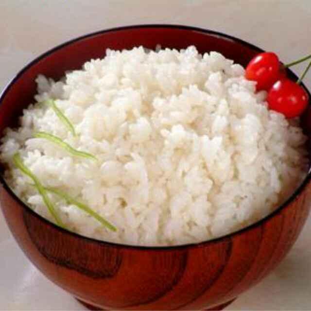Avatar - 米饭王