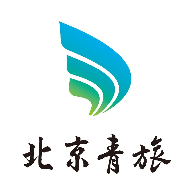 北京青年旅行社股份有限公司第七分社 北京青旅夕阳红旅游