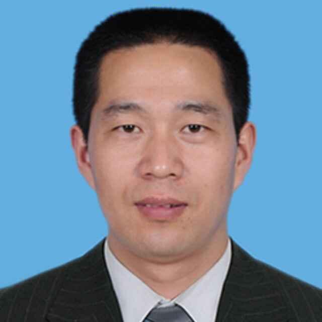 Avatar - 陕西省爱国主义志愿者协会(陕西微乐)