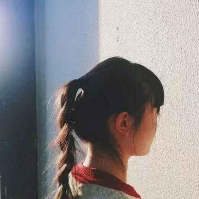 Avatar - 手捧初梦