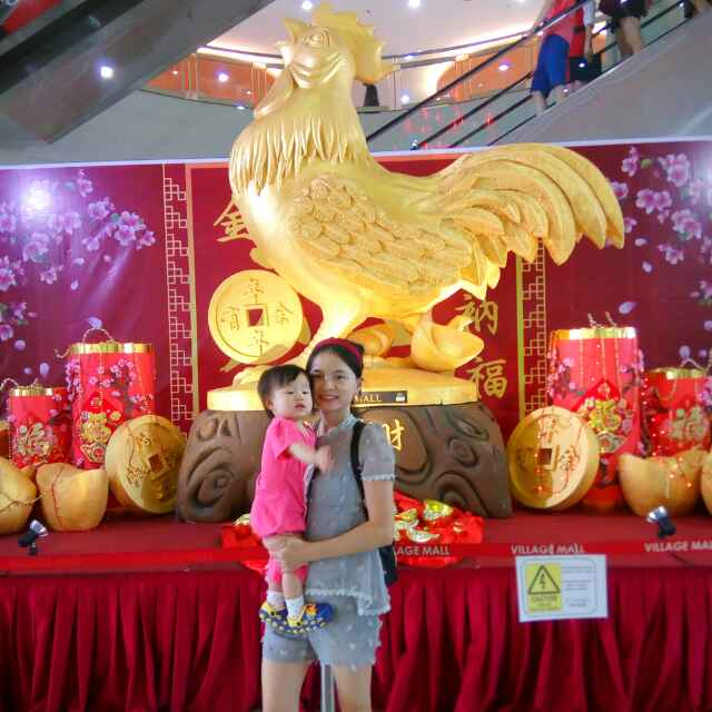 zhouyanhong68