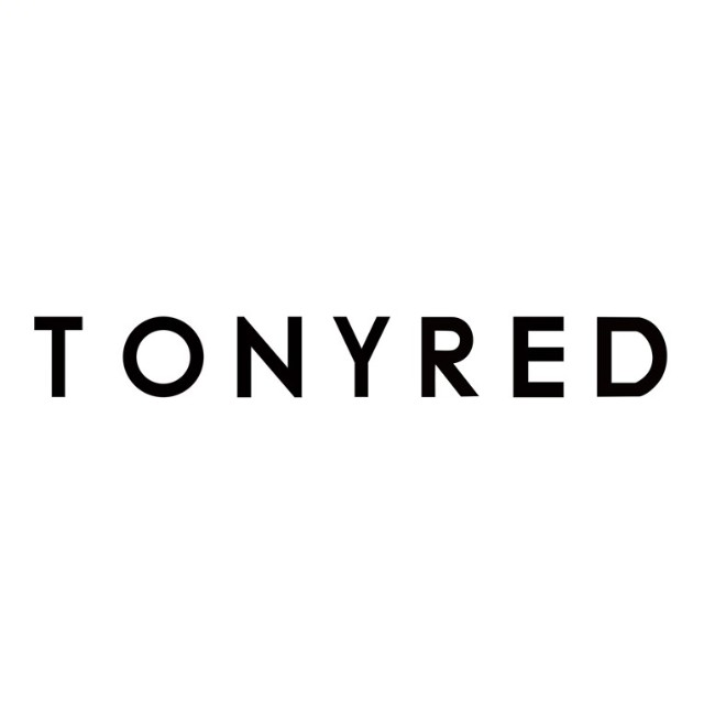 TONYRED