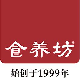 食养坊始创于1999