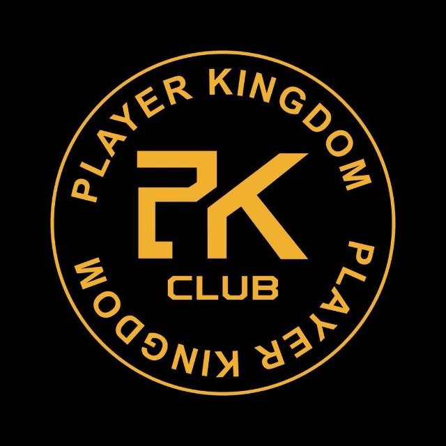 PKclub
