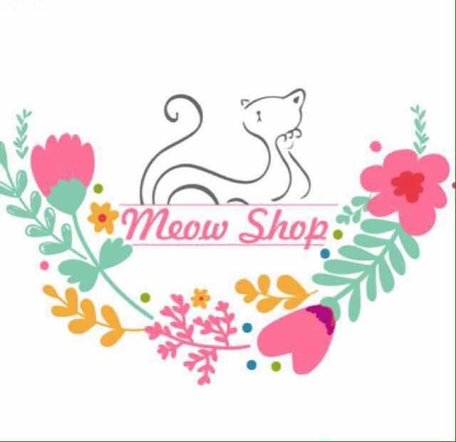 Meow家杂货铺