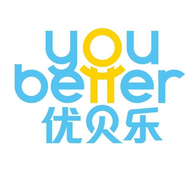 优贝乐国际早教中心瑞安塘下
