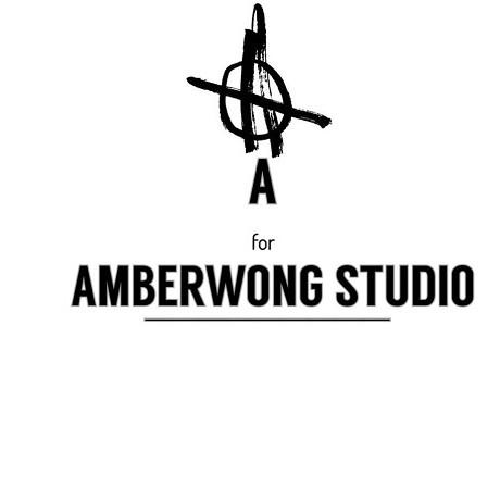 AMBERWONG