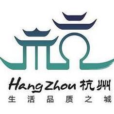 杭州租房官网