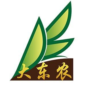 拜泉县大东农种子商店