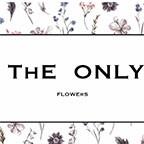 青岛Theonly鲜花配送