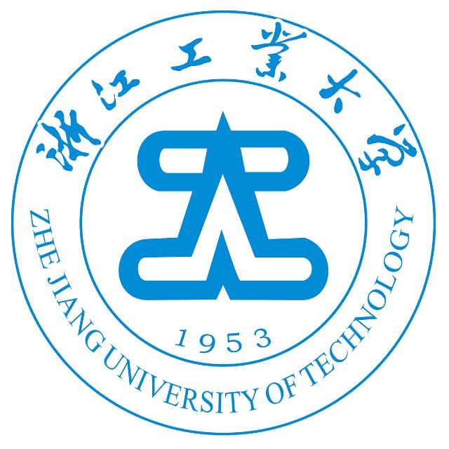 学习在杭州