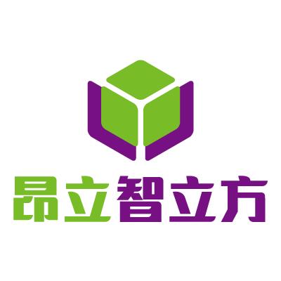 上海昂立智立方教育