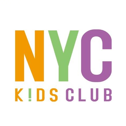 NYC纽约国际儿童早教温州中心