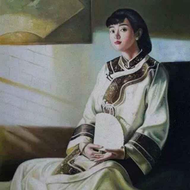 Vivien Y.ZHAO