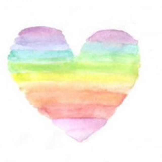 彩虹 [西瓜]