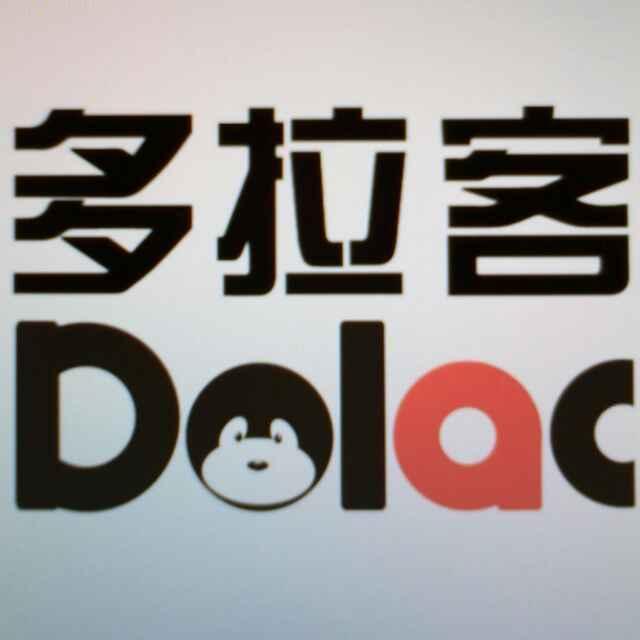 DOLAC