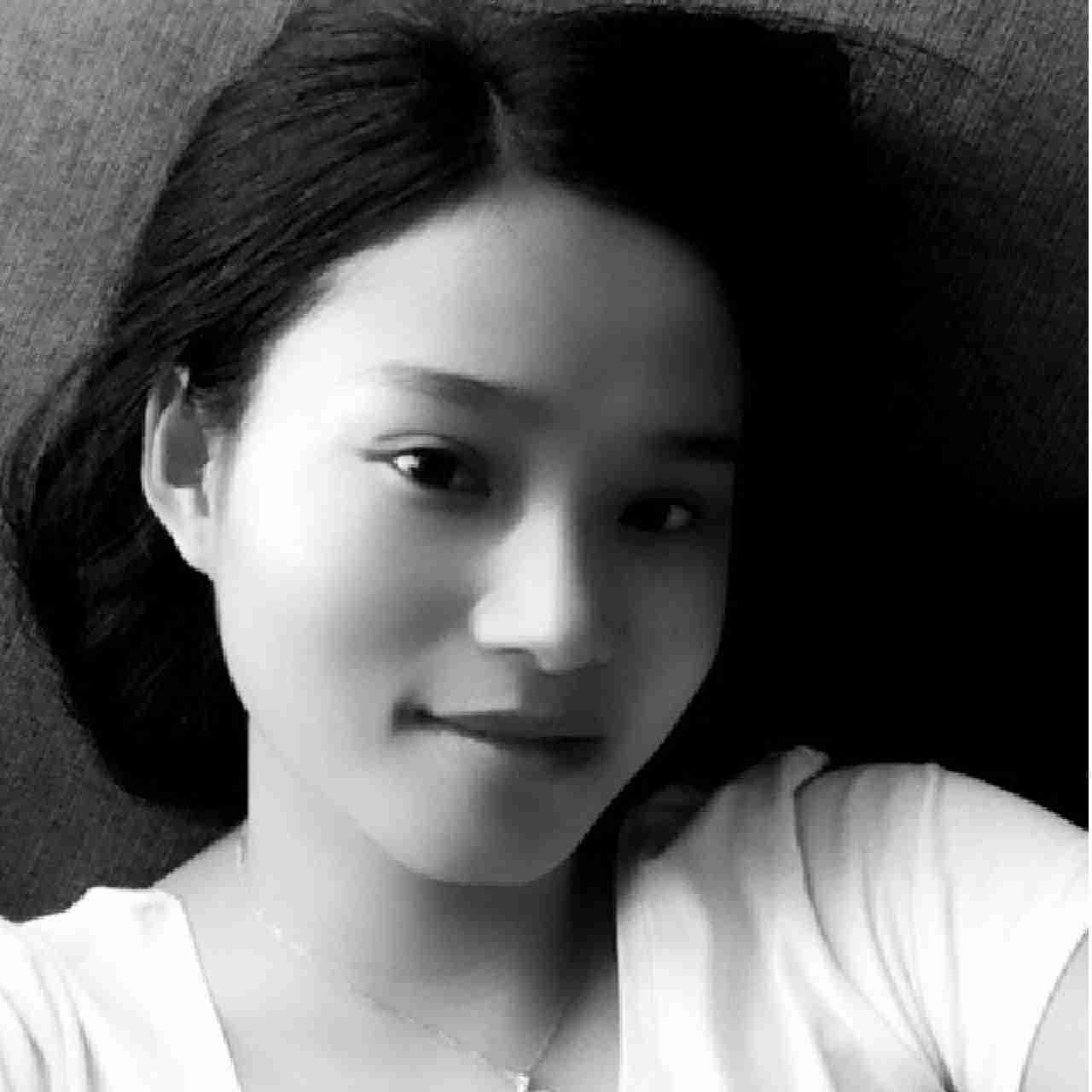anyzhou