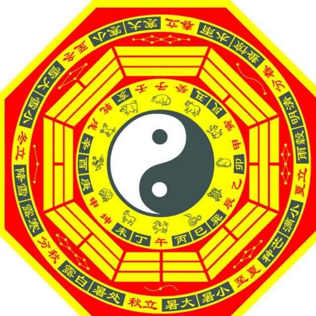 Avatar - 周九林