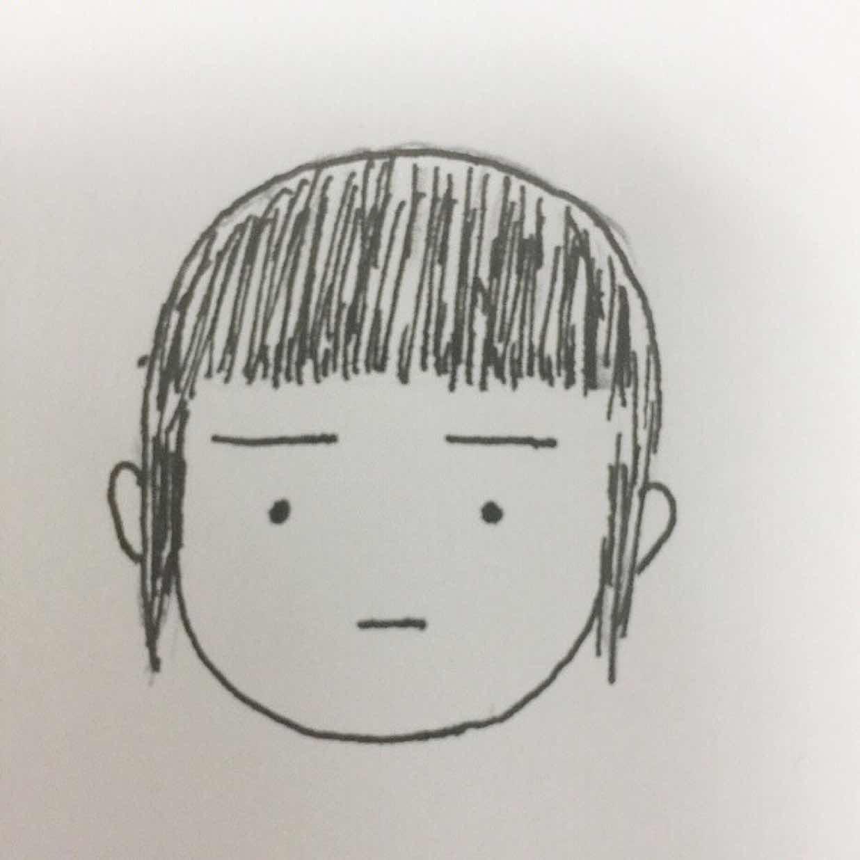 Avatar - 陈媚