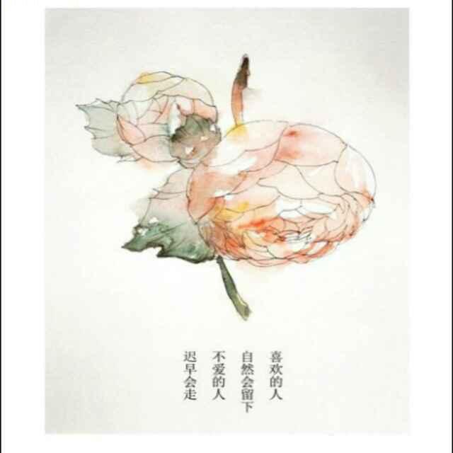 Avatar - 郭小萍
