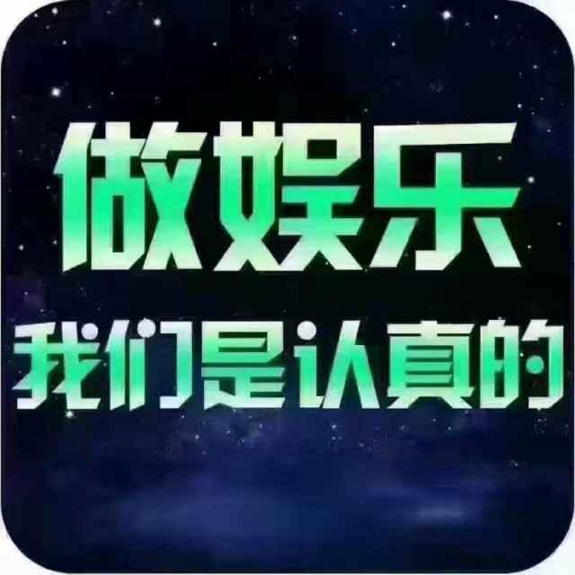 北京赛车9.8
