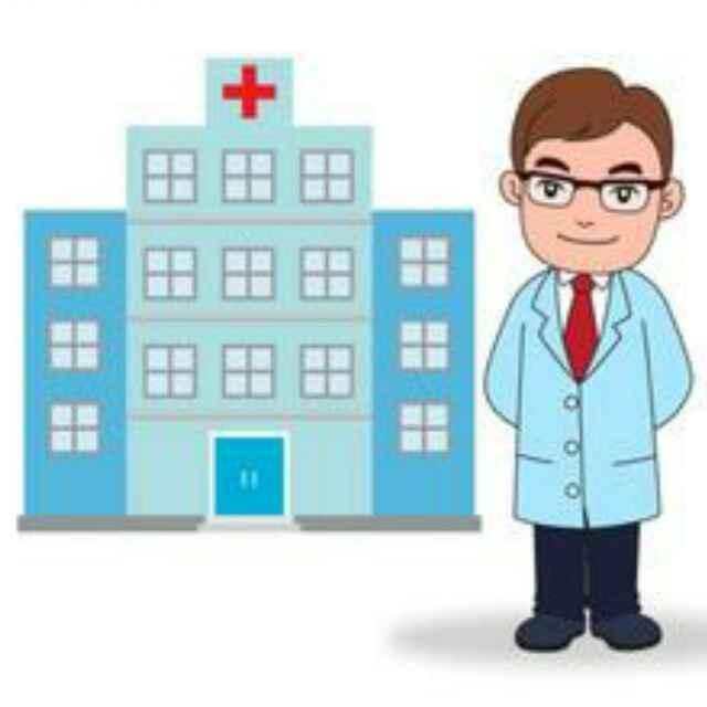 A-中医治疗鼻炎--张医师