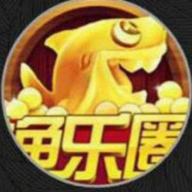 A01环球娱乐s333888