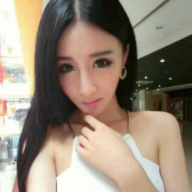 小仙女(不闲聊)