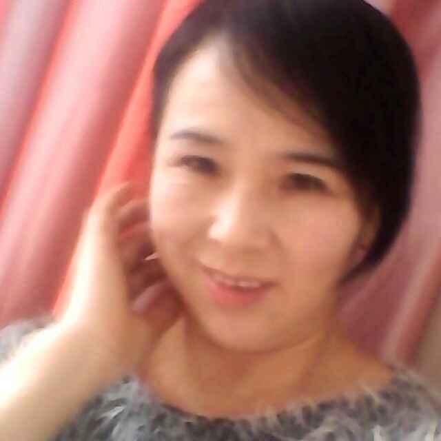 蔷薇_BW