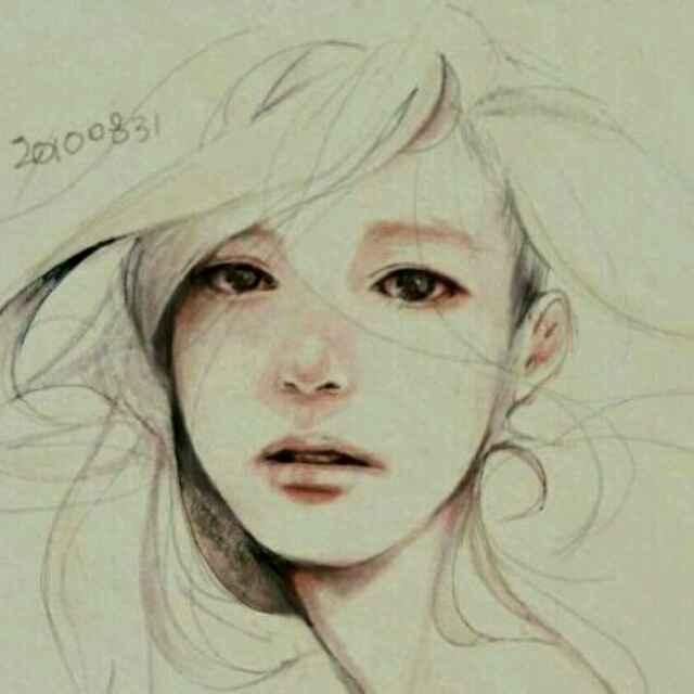 罗成_kA