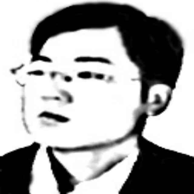 范方博-Sparky