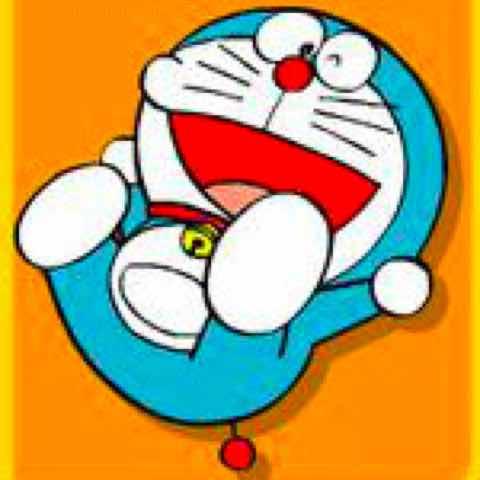 Doraemonsoon