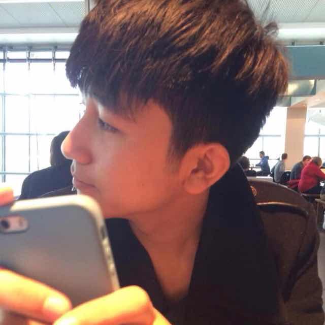 Yunzhen avatar