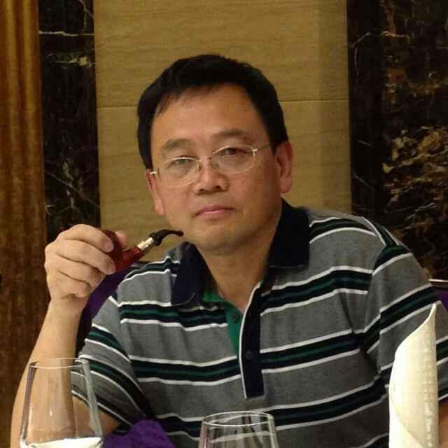 上海酬仁轴承科技有限公司